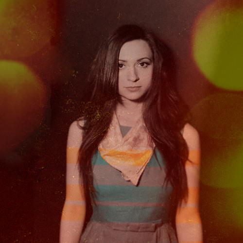 EMILY KOLBERT's avatar