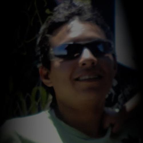 Yair Colin's avatar