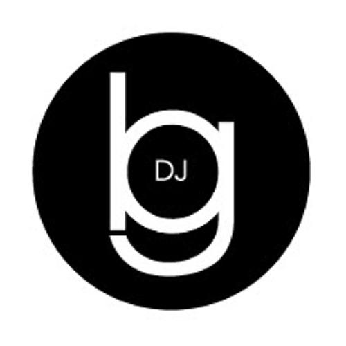 DJ BENNY G's avatar