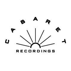 CABARET Recordings