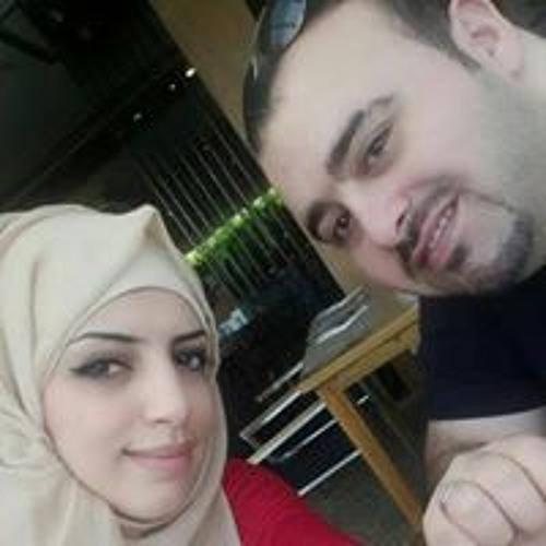 Mahmoud Zain's avatar