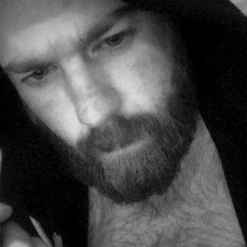 Ryan Arbuckle's avatar
