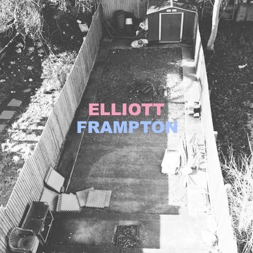 ELLIOTT FRAMPTON MUSIC's avatar