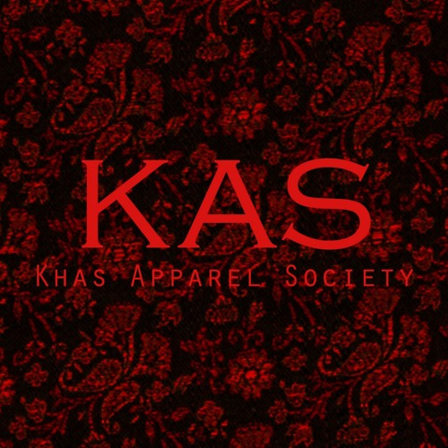 Khas Apparel Society's avatar