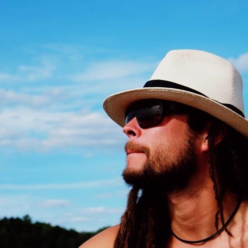 David Amack's avatar
