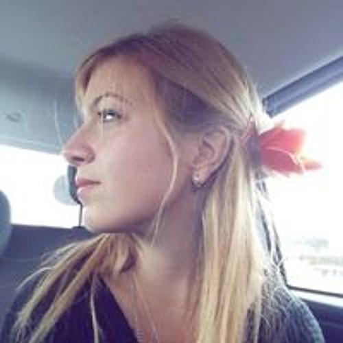 Valentina Bulletti's avatar