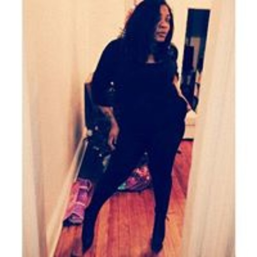La Teesha Sharpe's avatar