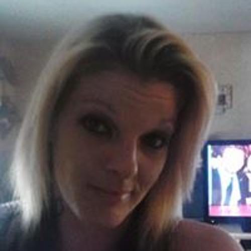Tonya Chance's avatar