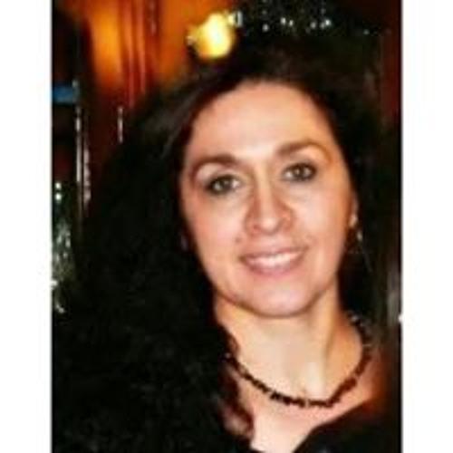Claudia Marcela Murillo's avatar