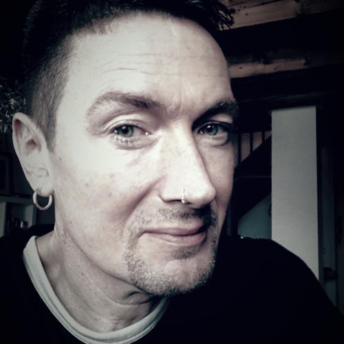 Ralf Meinz's avatar