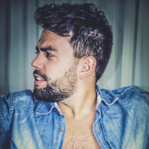 Bernardo Ulhoa's avatar