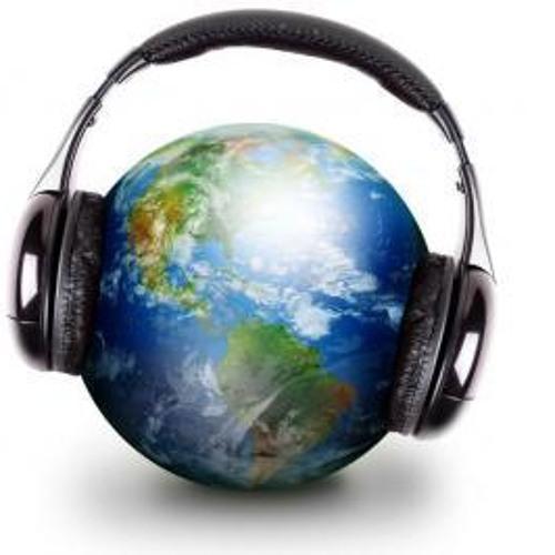 PlatiniuM Music's avatar