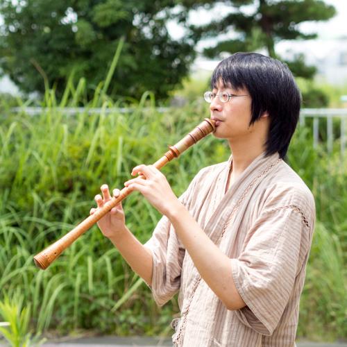 Nakasako Sakana / 中迫酒菜's avatar