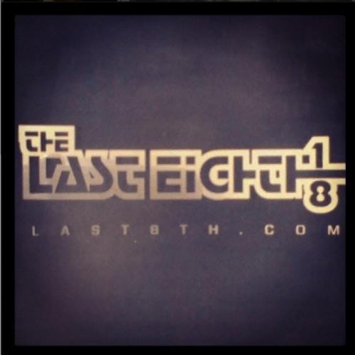 The Last Eighth's avatar