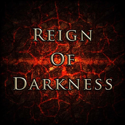 Reign Of Darkness's avatar