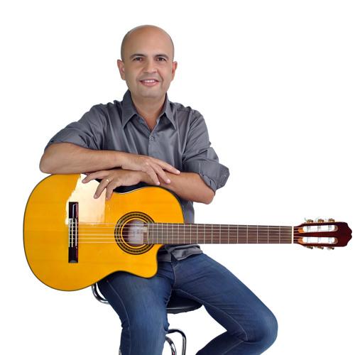 Fabinho Vargas's avatar
