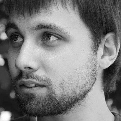 Borys Kuzmenko's avatar