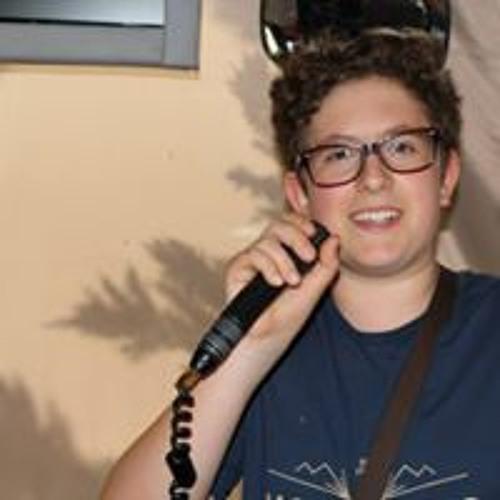 Lorenzo Bonarrigo's avatar