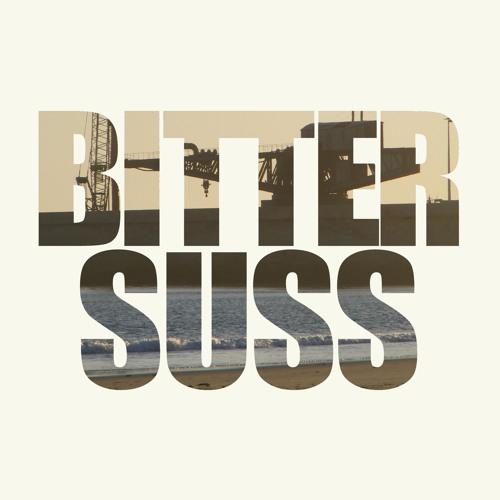 bitter-suss's avatar