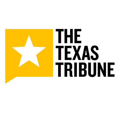 The Texas Tribune's avatar