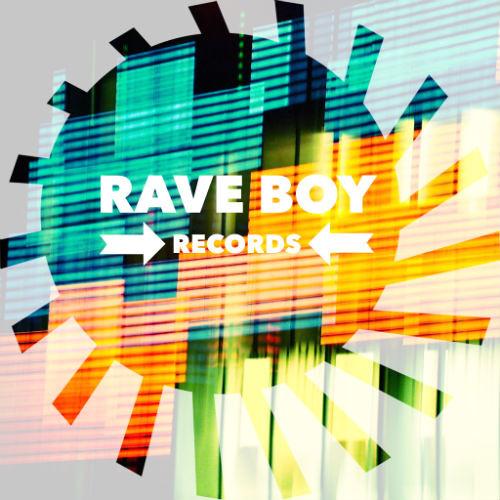 Rave Boy Records's avatar