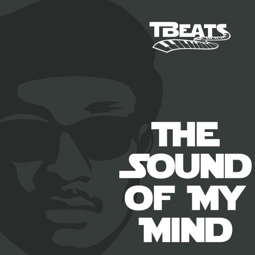 TBeats's avatar