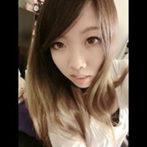 Ciao Chao's avatar