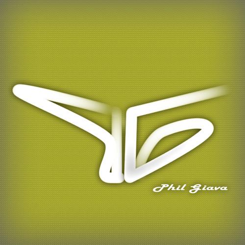 Phil Giava's avatar