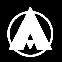AEROPLANE RECORDS