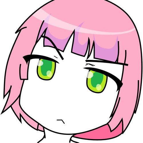 oov's avatar