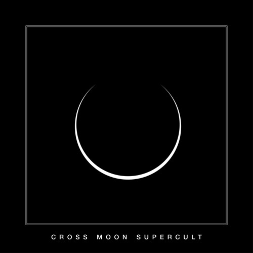 ✝CROSS_MOON_SUPERCULT✝'s avatar