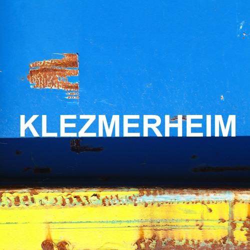 KLEZMERHEIM's avatar