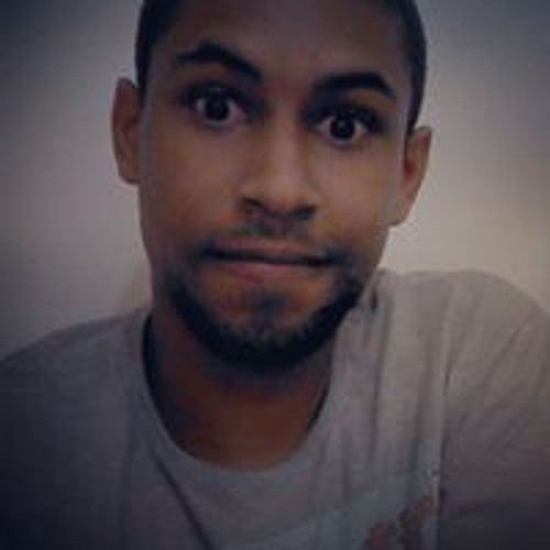 Luceldo Minô's avatar