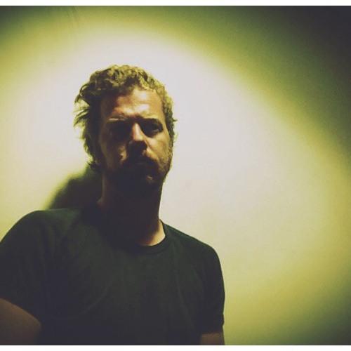 Pete Ewing's avatar