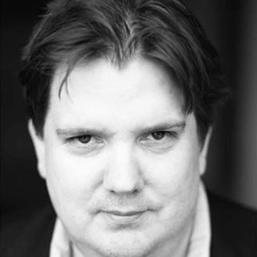 Anthony Walters's avatar