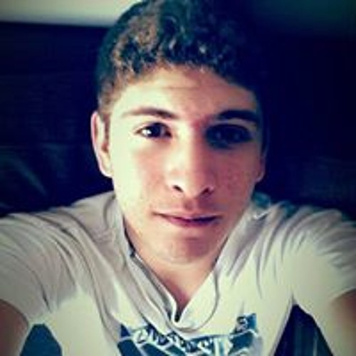Diogo Fagundes's avatar