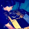 DJ YEANC TU ME DICES SI TE BUSCO O...