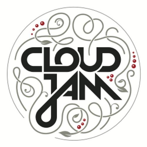 cloudjam's avatar