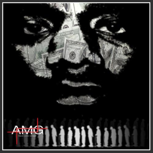 abstrakmediagroup's avatar