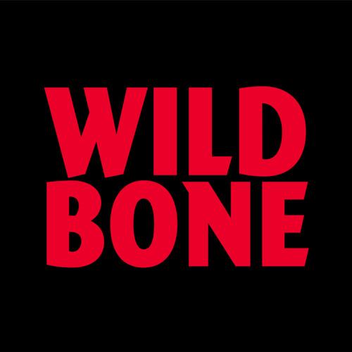 WILDBONE's avatar