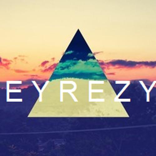 △ E Y R E Z Y's avatar