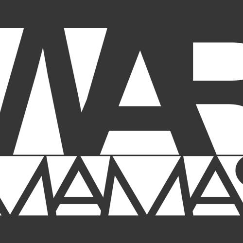 Warmamas's avatar