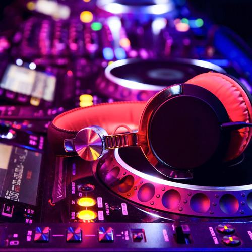 Best Hip-Hop/RnB DJ Mixes's avatar