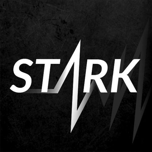 StarkClassics's avatar