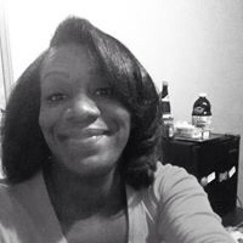 Sheila Williams Nelson's avatar