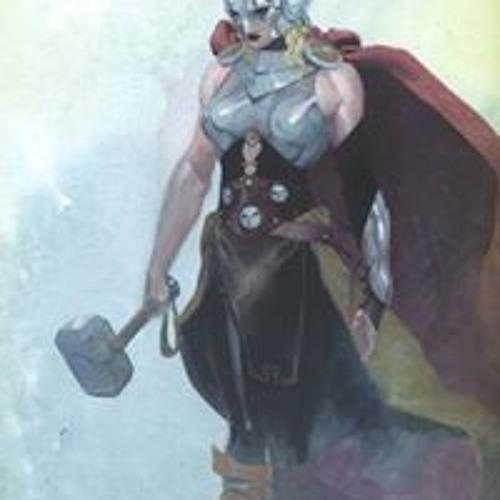 Lunis's avatar