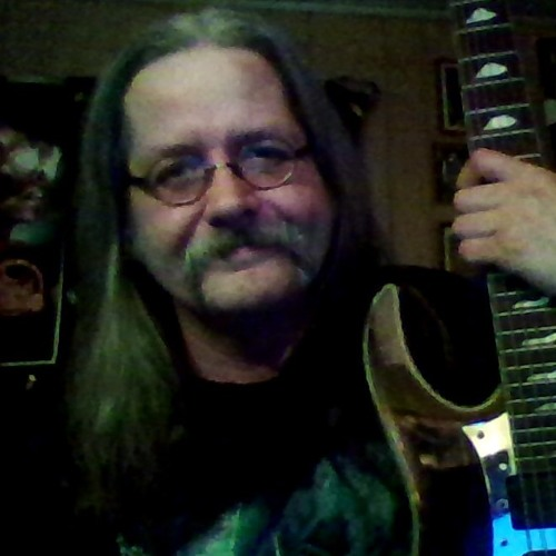 Rune Gaasodden's avatar