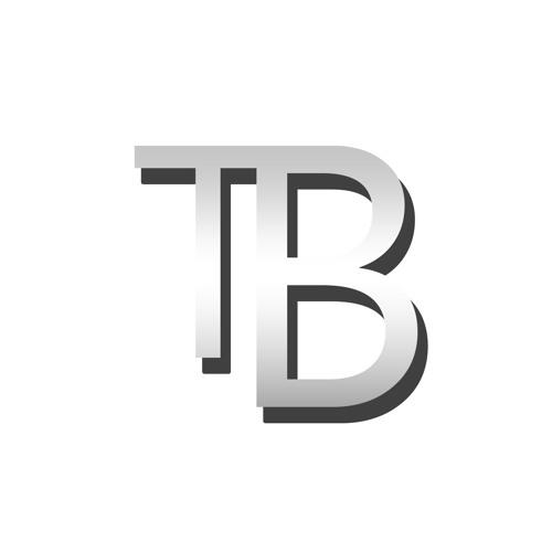 TriggaBeatz's avatar