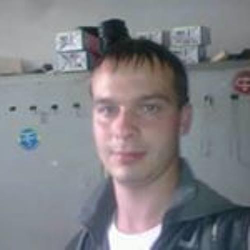vitalik.musikhin's avatar