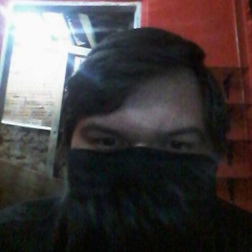 DJ VANDIT's avatar